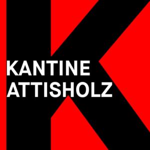 Konzeption und Umsetzung der digitalisierung im Restaurant KANTINE ATTISHOLZ in Riedholz, Solothurn